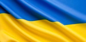 FlagUkraina