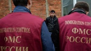 Что делать, если вы попали в черный список мигрантов?, содействие миграции, помощь беженцам из Украины