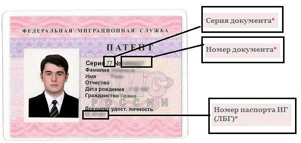 Как сделать гражданство рф гражданину армении в 2015 году