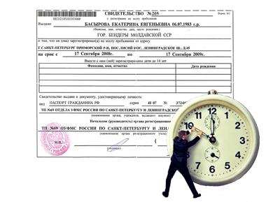 Обязательное продление регистрации иностранного гражданина по патенту с 2016 года: продление миграционного учета на основании патента, содействие миграции, помощь беженцам из Украины