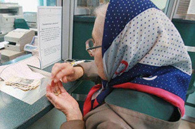 Увеличится ли размер пенсии если пенсионер будет работать