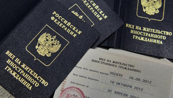 Трудовой договор для пенсионеров образец украина