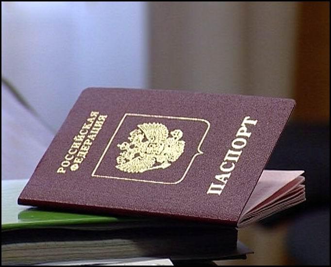 ГРАЖДАНСТВО РОССИЙСКОЙ ФЕДЕРАЦИИ НОСИТЕЛЯМ РУССКОГО ЯЗЫКА; ОТКАЗ ОТ ГРАЖДАНСТВА РЕСПУБЛИКИ УЗБЕКИСТАН, содействие миграции, помощь беженцам из Украины