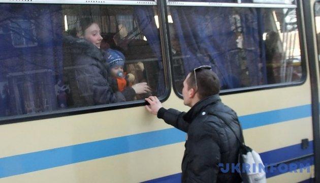 Дают ли сейчас временное убежище жителям донбасса в челябинске